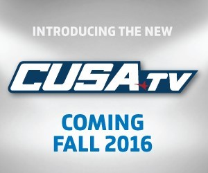 CUSA TV Story Ad