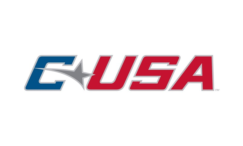 Comprehensive Television Packages Announced For Conference USA