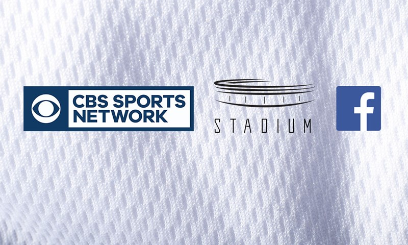 C Usa Announces Multimedia Rights Partnerships Conference Usa